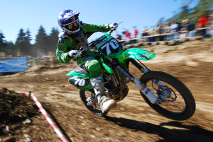Motocross_MX_green