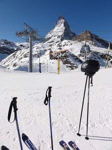 450px-Zermatt,_Matterhorn