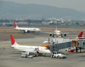760px-JAL_aircrafts