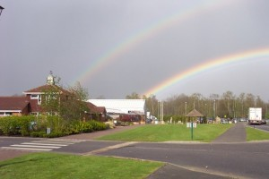 Longacres_Nurseries_at_the_end_of_the_rainbow._-_geograph.org.uk_-_284857