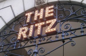 The_Ritz_sign,_Piccadilly_SW1_-_geograph.org.uk_-_1284446