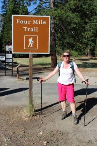 four-mile-trail