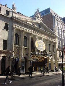 450px-The_London_Palladium_Theatre_2