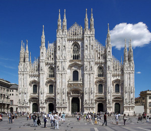 690px-20110724_Milan_Cathedral_5260