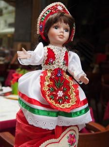 Hungarian_folklore