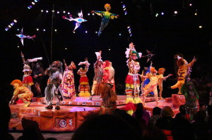 Disney-Animal-Kingdom-Lion-King-8464