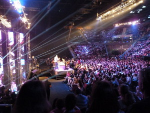 800px-Gold_Coast_X_Factor_Auditons_-_Audience_12_May