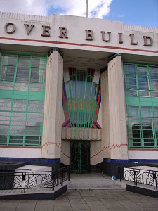 450px-Hoover_Building_No_2