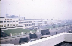 Firestone's_Factory_1963_-_geograph.org.uk_-_746868
