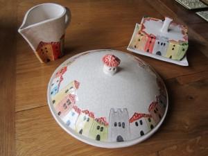 piran pottery (1250x938)
