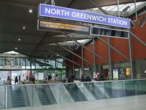 1280px-North_Greenwich_stn_entrance
